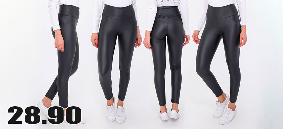- Cindy H. leggingsit 28.90€!