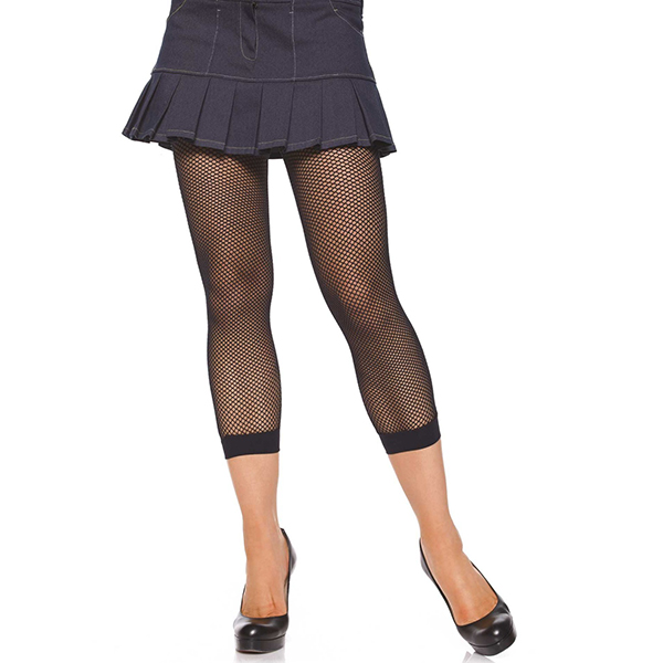 Leg Avenue Footless Tights