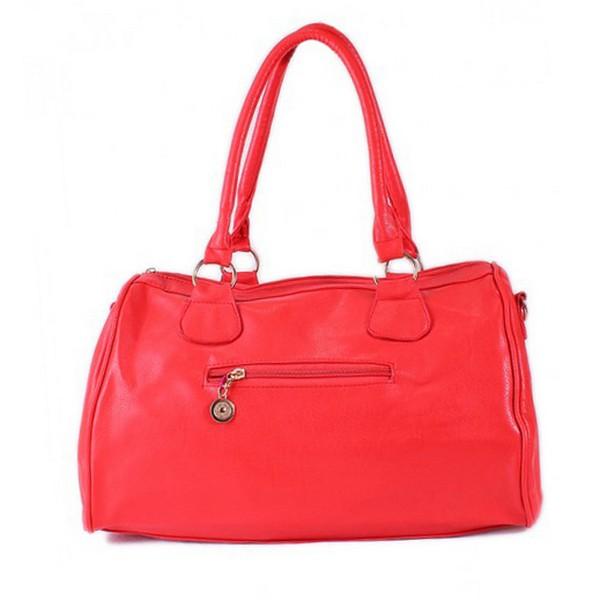 Punainen Käsilaukku : Winston k?silaukku punainen laukut jeans fi