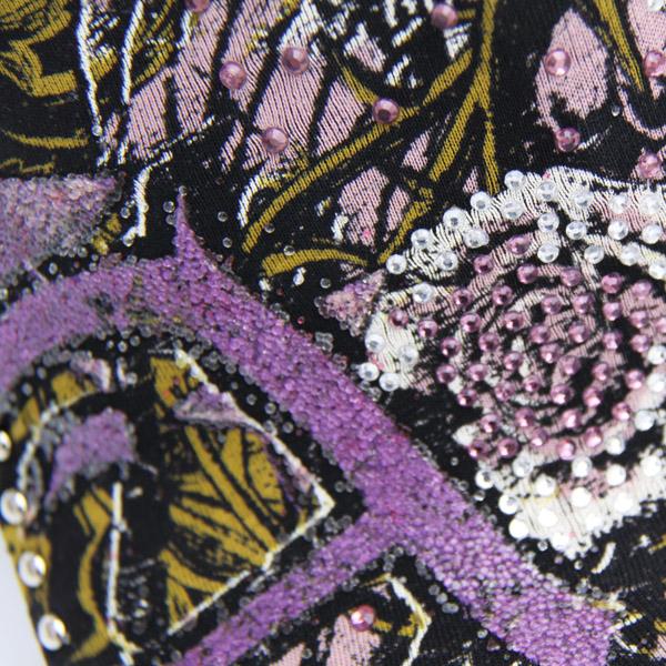 Star lippahattu musta - Hatut - Lippahatut  7eb2d6255e