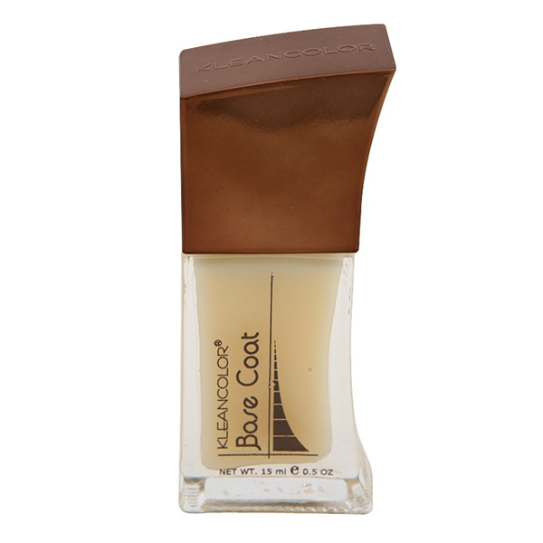 Kleancolor Base Coat 15 ml