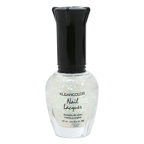Kleancolor kynsilakka - Sugar Coat 193 (15 ml)