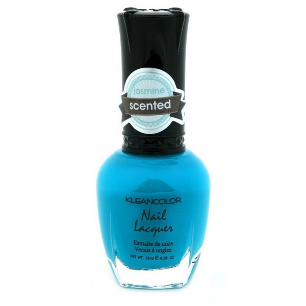 Kleancolor kynsilakka - Jasmine Night 330 (15 ml)