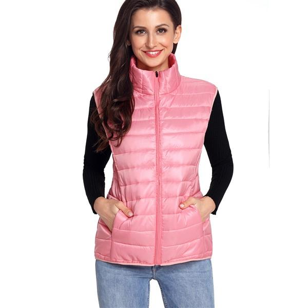 Quilt toppaliivi vaaleanpunainen Quilt toppaliivi vaaleanpunainen 0bc1b35578