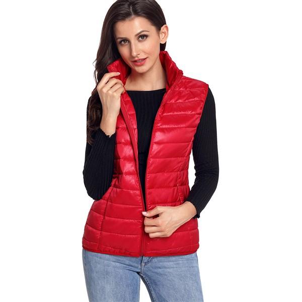 Quilt toppaliivi punainen Quilt toppaliivi punainen c55205401d