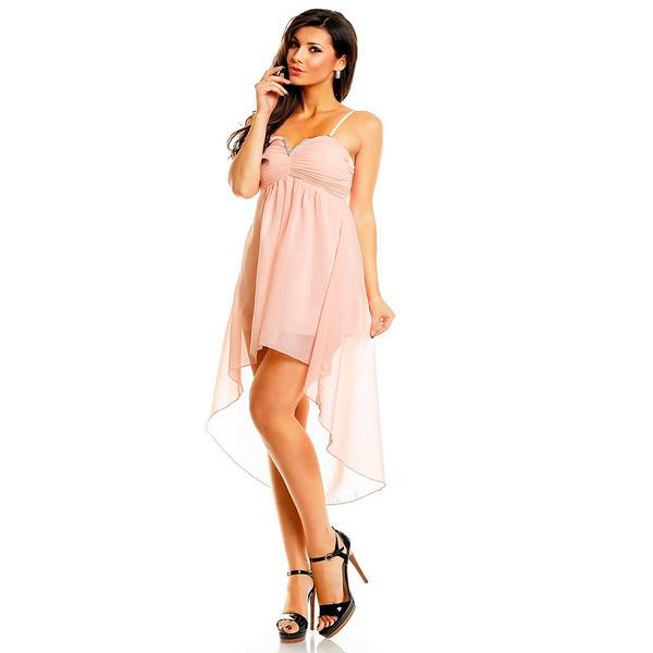 Emma   Ashley minimekko roosa - Mekot - Juhlamekot  e835674ce2
