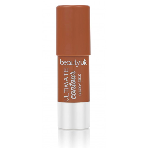BeautyUK Ultimate Chubby Stick korostuspuikko 1