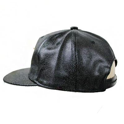 Snap-back lippahattu musta - Hatut - Lippahatut  ca26971421