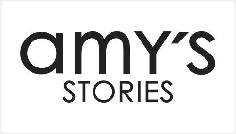 Amys Stories