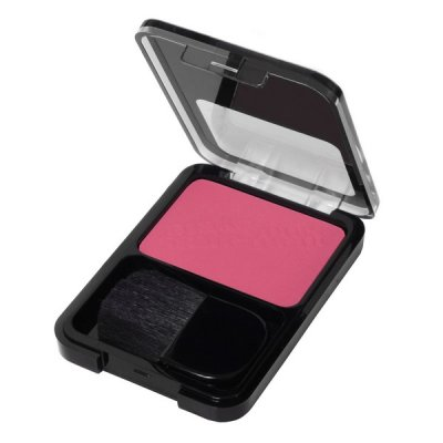 BeautyUK poskipuna 5 Capital Pink
