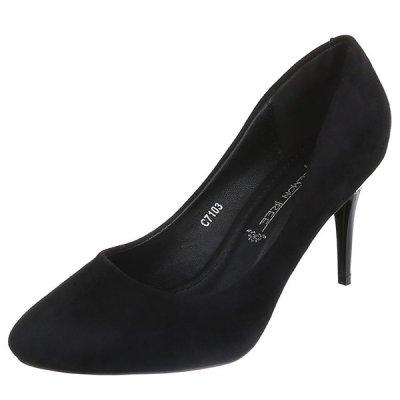 Naisten kengät edullisesti - laaja valikoima  0d46dabcc7