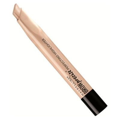 Maybelline Brow Precise Eyebrow Highlighter Light 01