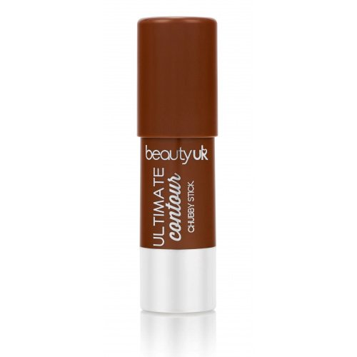 BeautyUK Ultimate Chubby Stick korostuspuikko 2