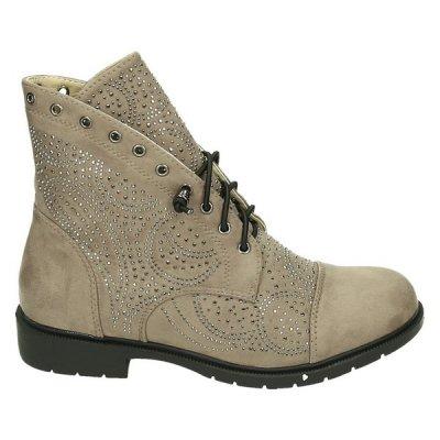 Naisten kengät edullisesti - laaja valikoima  da9762936a